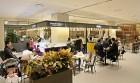 신세계 센텀시티, 9층 식당가 송년회·연말모임 장소로 인기몰이