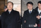 '특활비 수수 의혹뿐이랴' 김진모 전 검사장 둘러싼 소문과 진실