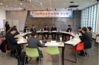 [대구시정] 시민중심 시정혁신추진위, 권영진 시장과 소통간담회 열어 外