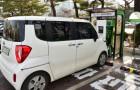 [수원시정] 수원시민, 전기자동차 사면 보조금 최대 1700만원 외