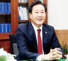"""양평 김승남 도의원 """"군민의 일꾼으로 지역발전 위해 최선 다할 것"""""""