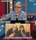 '비디오 스타' 쿨 김성수, 김사랑 보러 교회 갔다가 딸에게 '혼쭐' 폭소
