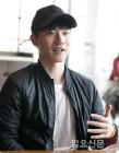 평창올림픽 동메달리스트 서이라, 국가대표 선발전 '불참' 사연