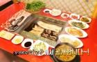 """'2TV저녁 생생정보' 민물장어흑돼지삼겹살소갈빗살, 26900원 무한리필 """"국내산"""""""