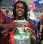 포르투갈 23인 명단…나니-산체스 등 유로 우승 공신 탈락