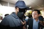 비공개 촬영회 양예원 미투 이후 6번째 피해자 등장...사태 일파만파