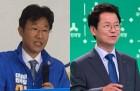 친척·가족끼리 다른 정당…소신따라 출마한 후보들