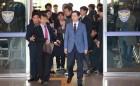 차기 대권행 급행 누가 탈까…'김의 전쟁' 경남지사 선거 막전막후