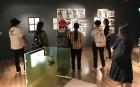제2서울창의예술교육센터, 예술가 지망 청소년들 예술가와 만난다