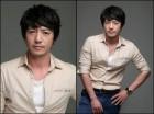 배우 황태광, KBS2 새 드라마 '슈츠' 출연확정…장동건과 불꽃튀는 대립 예고