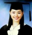 이하늬, 서울대학교 졸업사진 다시보니? '학사모에도 감춰지지 않는 절대 미모'