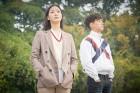 '변산'(2) 박정민은 김고은의 이상화 자기대상, 김고은은 박정민의 거울 자기대상