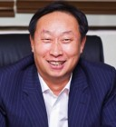 [김성동 칼럼]글로벌 비지니스와 세금 국제조세편<11>