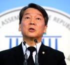 6·13선거 서울시장 후보 3파전...보육 정책 공약은?