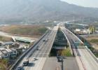 집값 상승 이끄는 교통의 힘