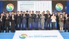 42개 기업, 광주·전남지역에 대규모 투자
