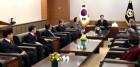 법원장·김선수·여판사 중 2명 대법관된다