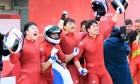 한국 메달 17개, 동계올림픽 사상 최다