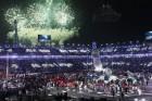17일 열전 마감 '베이징서 다시 만나요'
