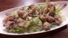 규모는 작지만 알차고 맛있는 요리, 이탈리안 레스토랑 '백억식당10billion kitchen'