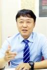 목동 씨앤씨학원 입시 전략 - 서울시 조희연 교육감의 교육정책 점검