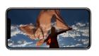 1년치 요금제공 이벤트, '올댓폰' 어디에도 없는 아이폰8 및 아이폰X 사전예약 혜택
