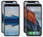 공짜버스폰, 아이폰X 사전예약 시작…아이폰8플러스, 에어팟·아이패드 등 프리미엄 혜택 공개