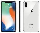 SKT, KT, LGU+ 아이폰X 출시…올댓폰, 사전예약 개통시 에어팟 100% 증정이벤트