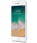 폰의달인, 아이폰8 플러스·X 기기변경 '에어팟' 추가 증정…갤럭시노트8 할인