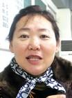 """""""북한음식 소개할 기회 있으면, 아무리 바빠도 갑니다"""""""