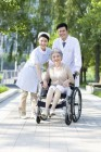 요양보호사 관련 요양병원관리사 자격증 무상교육 콘텐츠 지원 이벤트 진행