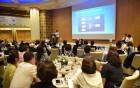 Aaron System의 아론플랫폼(에브리코인&타비페이) 아세안 10개국서 성공적 런칭