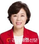 김정재, 7억5천여만 원 확보…51개 학교시설 복구에 투입