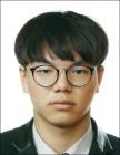 광주서석고 김우주, 수능 광주 인문계 수석