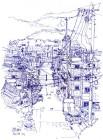 무등일보·도시설계학회 지식나눔센터 공동기획- 도시재생, 오래된 미래를 찾아서&>&>프롤로그