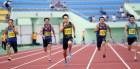 김국영 코리아오픈 男 100m 우승