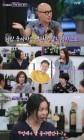 """'인생술집' 이혜영, 홍석천과 겹치는 남자 취향…""""걔가 날 좋아했었나?"""" 깜짝 발언"""
