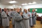태고종, 종교인 과세 관련교육 및 종단현안 설명회