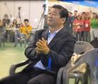 [포토] 남양주 평생학습축제, 23일 라디오 공개방송 '박철 쇼' 열어