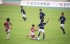 당진시, 해나루컵 리틀K리그 전국 유소년축구대회 24일 개막