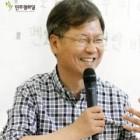성격 급하던 千의 개헌 시간표, 데드라인은 '국민의 이익'