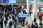 인천공항 T1 면세점 운영권 경쟁 치열…새로운 변수는?