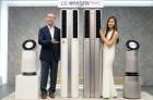 AI 에어컨 전쟁…LG전자 '씽큐'·삼성전자 '빅스비'탑재