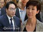 """'갑질'논란 노소영 관장은 누구?…""""최태원 SK회장 부인"""""""