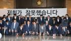 한국당, '지방선거 후폭풍'서 재건 이뤄낼 수 있을까