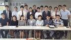 광진분회, 9월 약우회 행사 참석