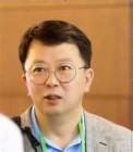 전북대 이회선 교수, 진드기 방제 기술 기업에 이전