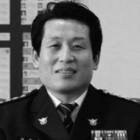 전북경찰청장