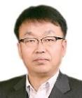 전북연구개발특구, 대한민국의 RTP를 꿈꾸며