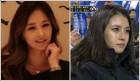 추신수 아내 하원미 vs 이승엽 아내 이송정, 미모 대결 승자는?